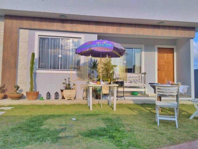 Casa no Condomínio Reviver!! 12