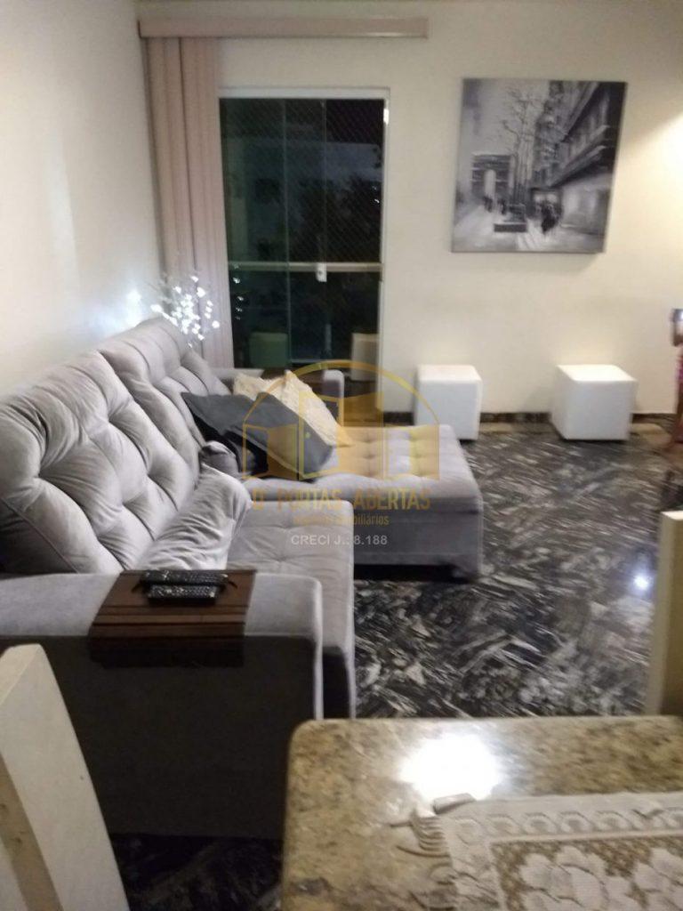 Apartamento em Condomínio no Baixo Grande !!!