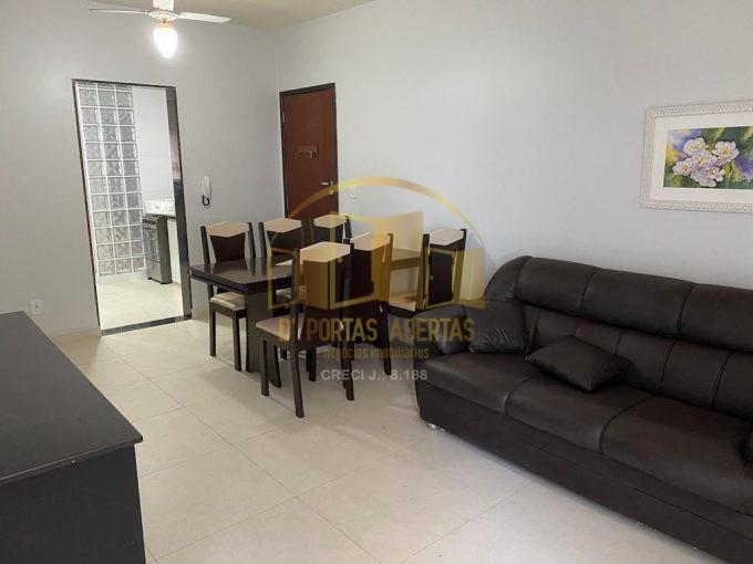Apartamento no Braga !!! 8