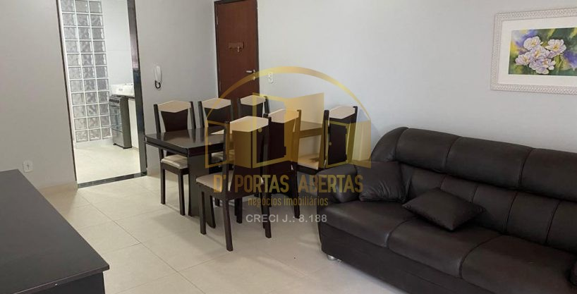 Apartamento no Braga !!! 20