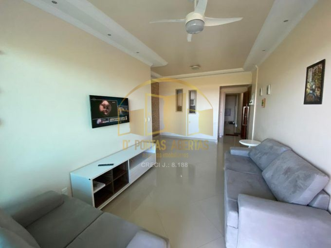 Apartamento no Braga !!!! 3