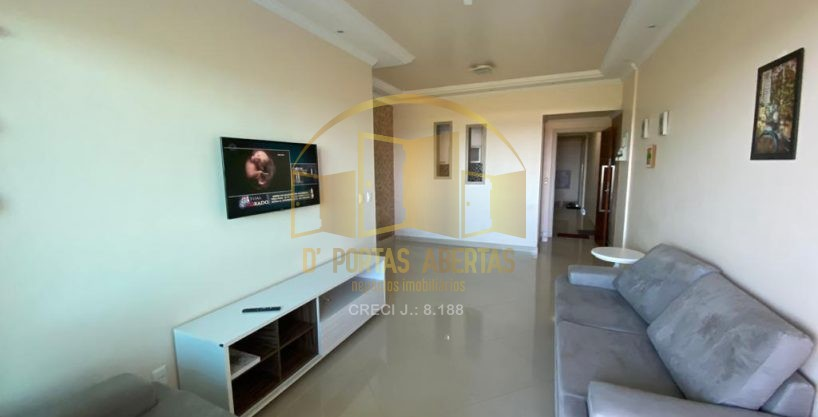 Apartamento no Braga !!!! 19