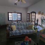 Casa em Condomínio na Iguabinha !!! 5