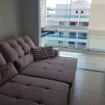Apartamento !! 5