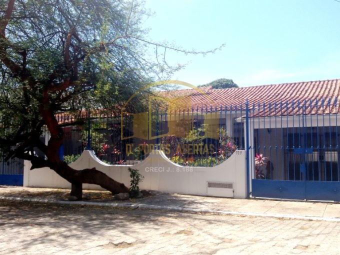 Casa Independente !!! 2