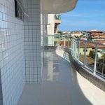 Apartamento no Braga!!! 4