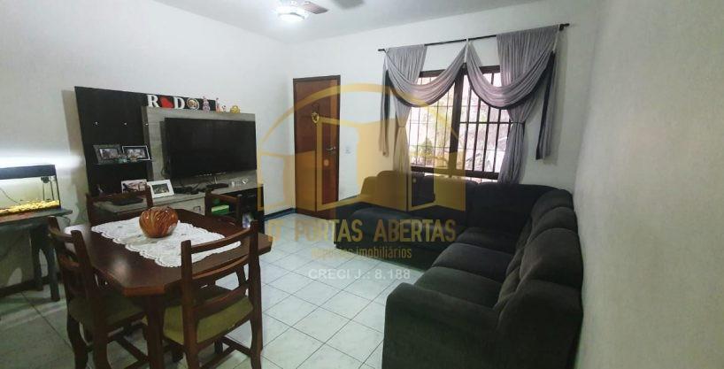 Casa em Condomínio Incrível !!! 13
