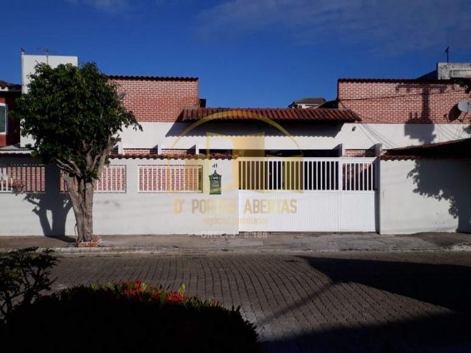 Incrível Casa no Portinho !! 1