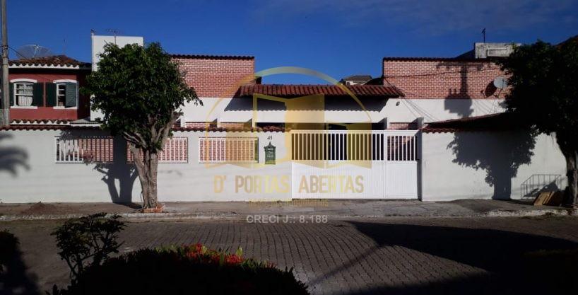 Incrível Casa no Portinho !! 22