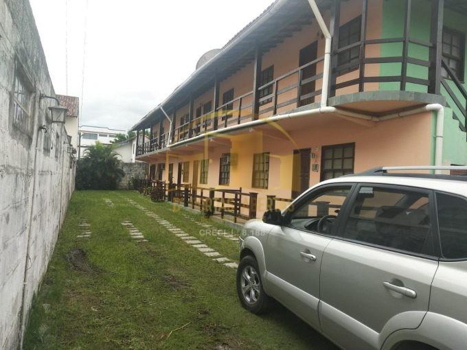 Apartamento em Iguaba !! 9