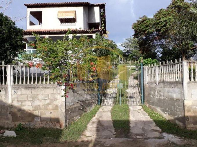 Casa Independente no Jardim Primavera !! 8
