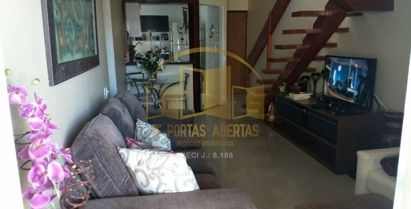 Excelente Apartamento no Braga !! 16