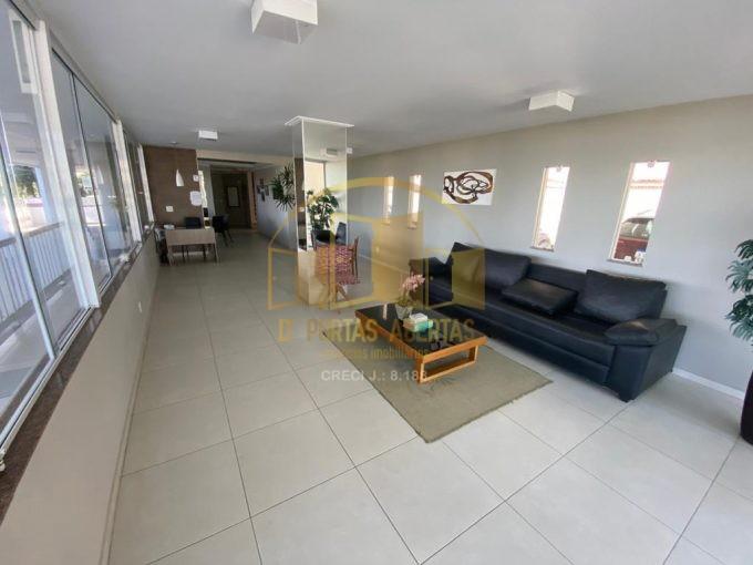 Apartamento !!! 2
