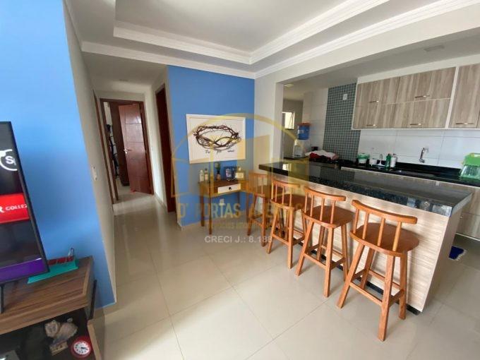 Apartamento!!! 3